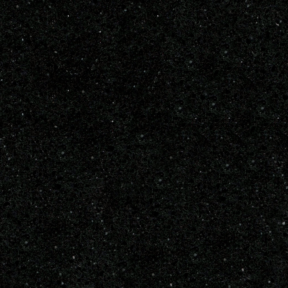 gobi-black_orig---031be84a10156d24d42996b3213984eb2345b63f