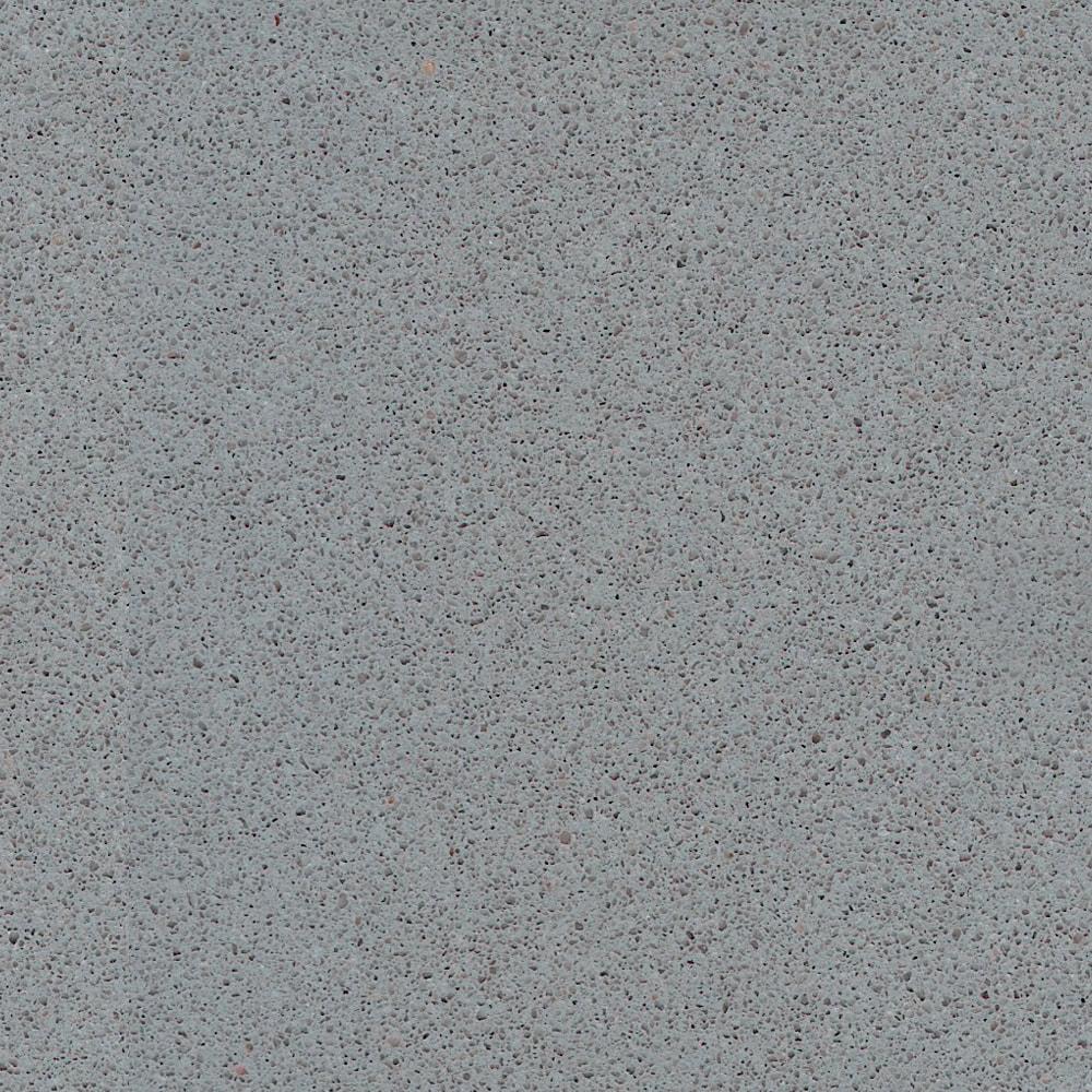 gobi-grey_orig---115e0f3036355f62ff3890d671915efc62ab17ab