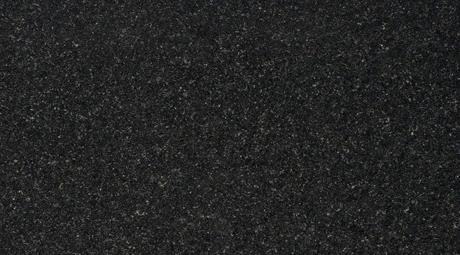 granit-crni-bengal-1_orig-(1)---37a6795b81421f7c42ff0a6a848842645f3586ef
