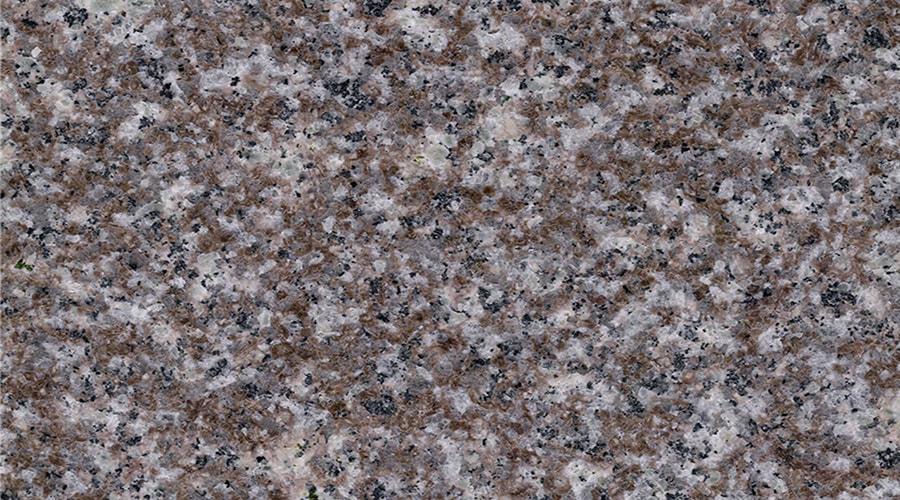 granit-g664-1_orig---6ca9a1f978ffb5487c35b4d8e38036ef53eea3d4