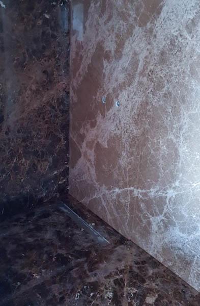 granit-mermer-kvarc-kupatila