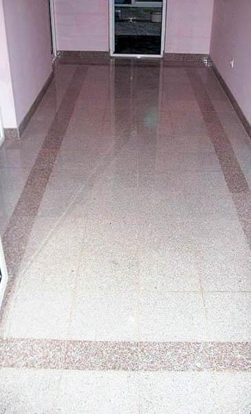 granit-mermer-podovi