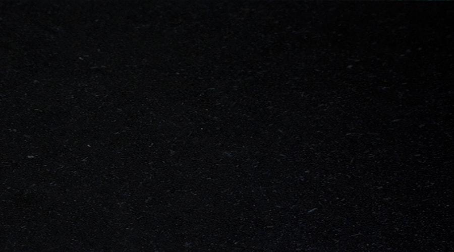 granit-zimbabve-1_orig---6aa2168ea487616cb18f4bfaee8c51c4815f4bca