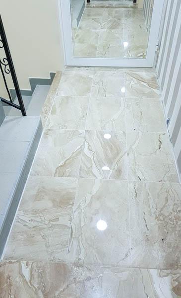 granitni-podovi-