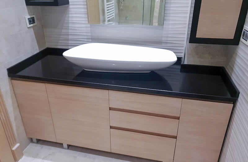 kupatila-granit-kvarc-mermer