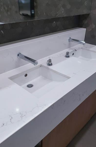kupatila-granit-kvarc