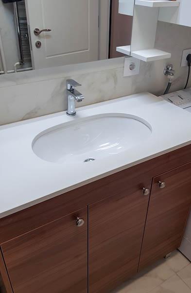 kupatila-mermer-granit-kvarc