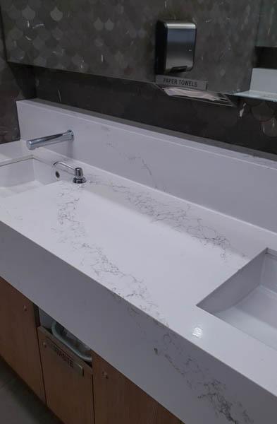 kupatila-mermer-granit