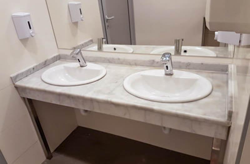 kupatila-od-mermera-super-vero-anastasijevic-1