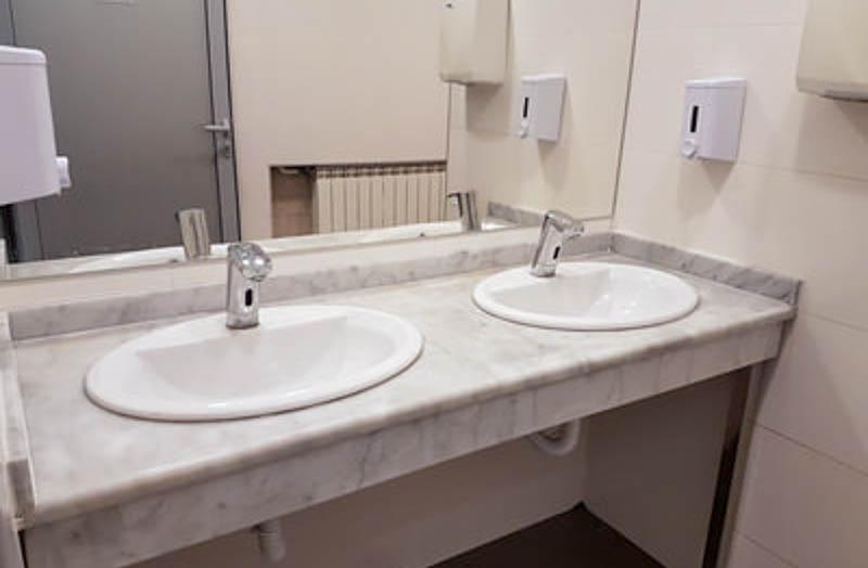 kupatila-od-mermera-super-vero-anastasijevic
