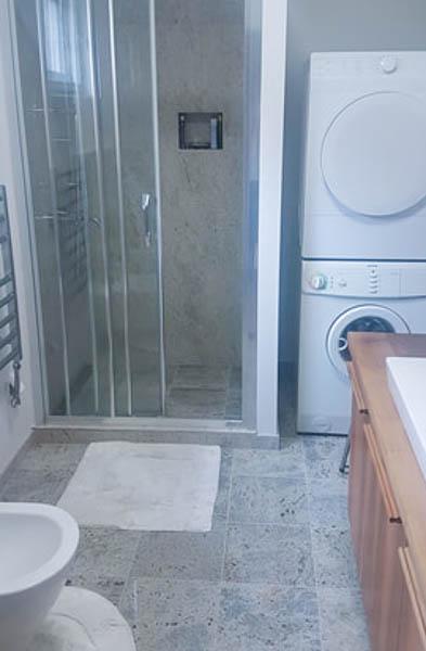 kupatilo-od-granita-kamenorezac-anastasijevic
