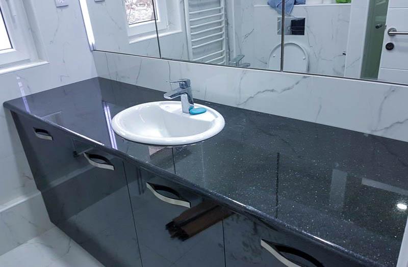 kupatilski-pult-od-granita-black-galaxy_2