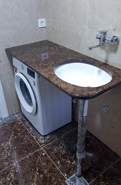kupatilski-pult-od-mermera-emperador-dark-1