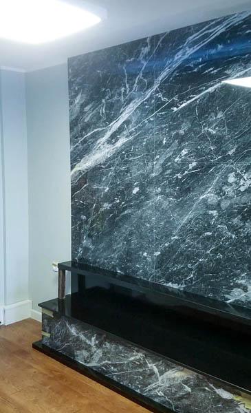 kvarc-pod-granit-mermer