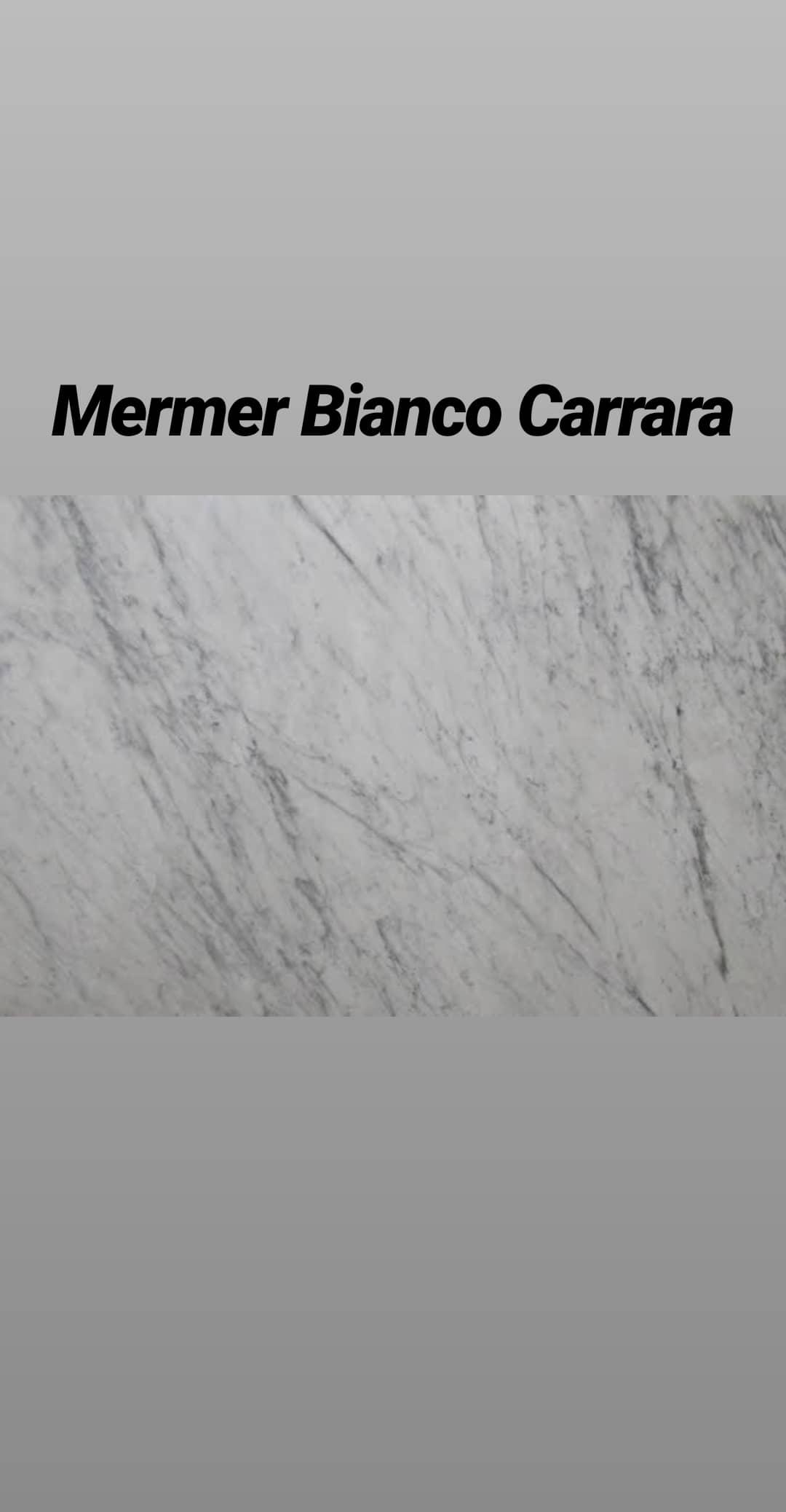 mermer-bianco-carrara---89cbf2ce1527b670a5ecfc8ab2c15f15f5f1594d