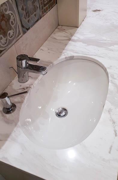 mermer-granit-kupatila-anastasijevic
