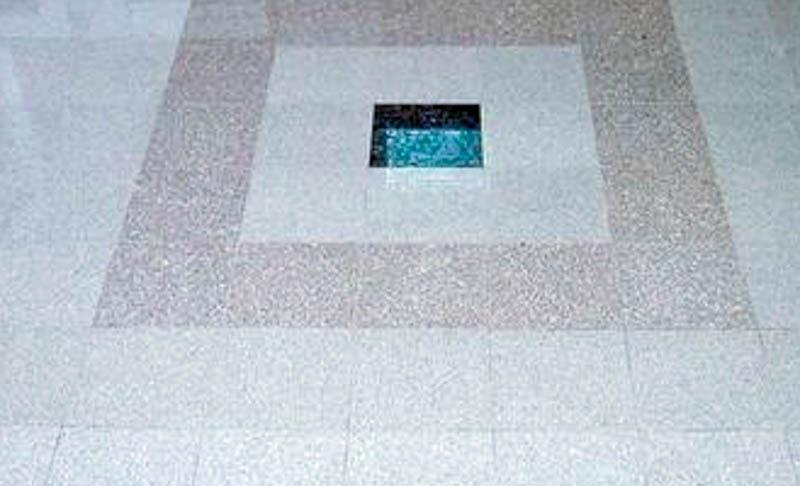mermer-granit-podovi