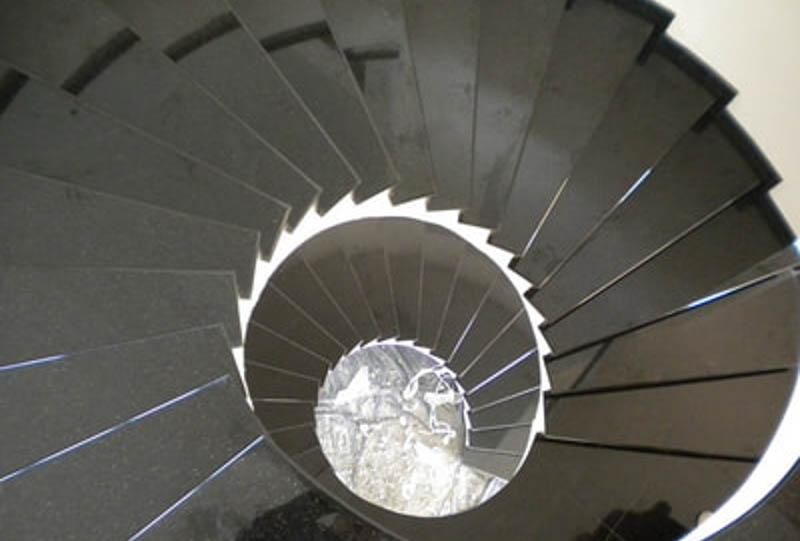 mermer-granit-stepenice-kamenorezacka-radnja-anastasijevic-(1)