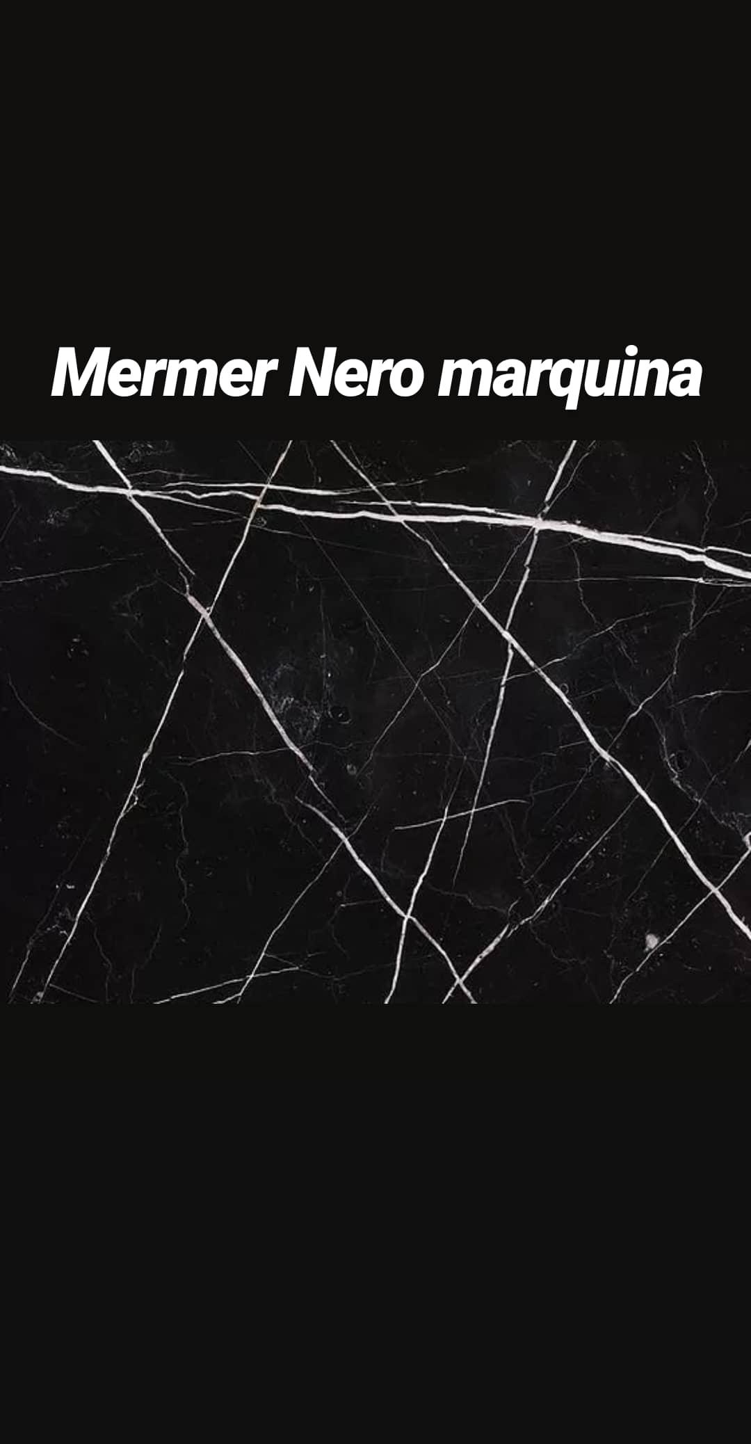 mermer-nero-marquina---0469de55b8bb3c07bf8880e39d7dacbee4bd3410