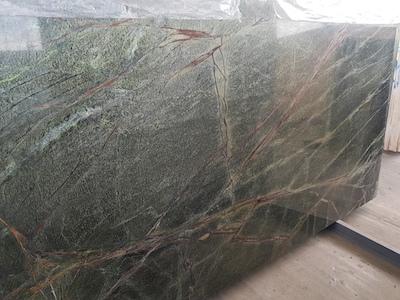 mermer-zeleni---34db91606000d07d8913347cabcf01268789f87e