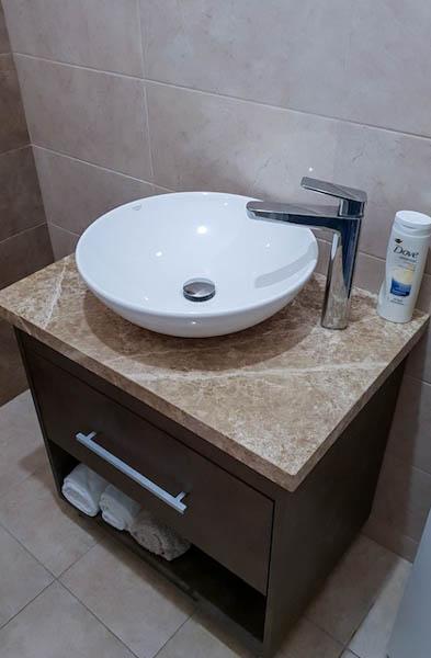 mermerna-kupatila