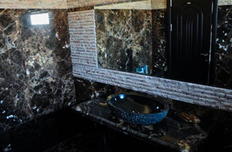 mermerno-kupatilo-lux