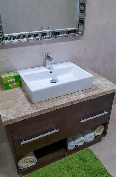 moderna-kupatila-anastasijevic