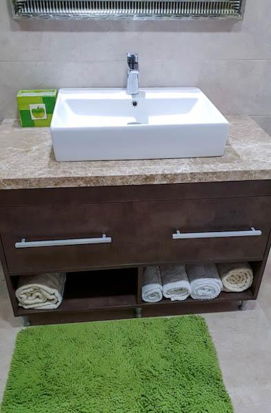 moderna-kupatila-mermer-granit-kvarc