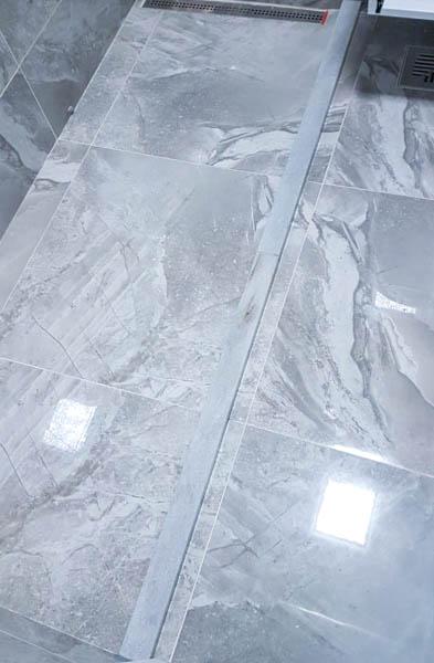 plocice-ploce-mermer-granit-kvarc-kupatila