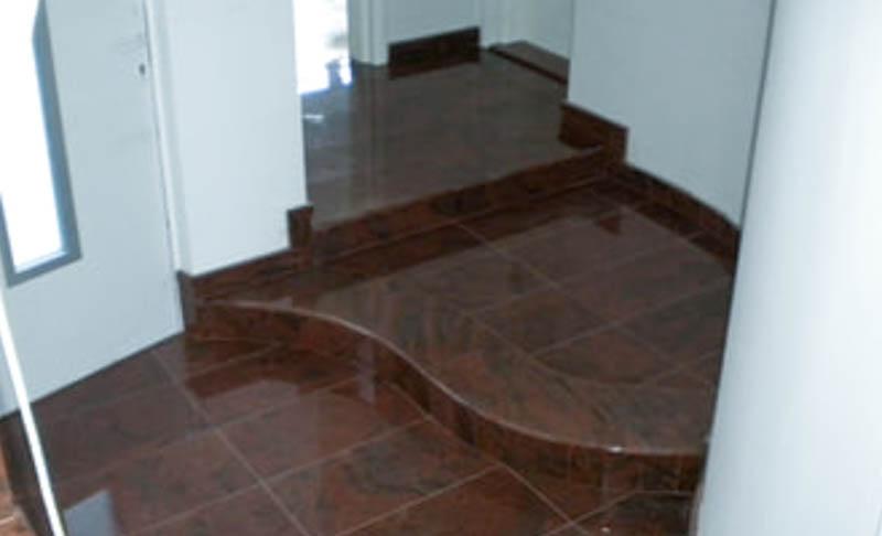 pod-od-granita-kamenorezacka-radnja-anastasijevic-(1)