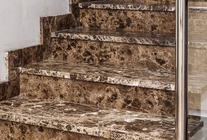stepenice-granit-kvarc-mermer-anastasijevic---c5a5c4057ce8d24a81866d439c89b63fbb616995
