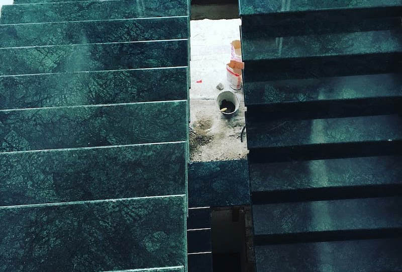 stepenice-granit-kvarc-mermer