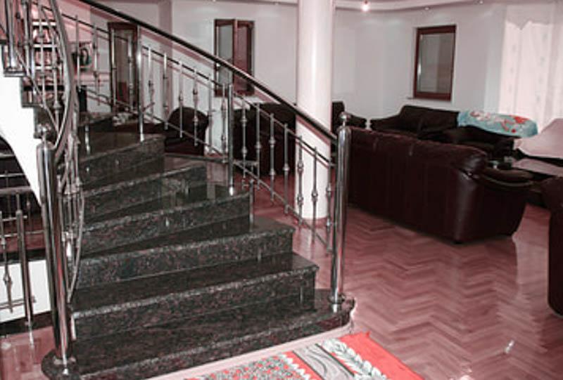 stepenice-od-mermera-i-granita-(3