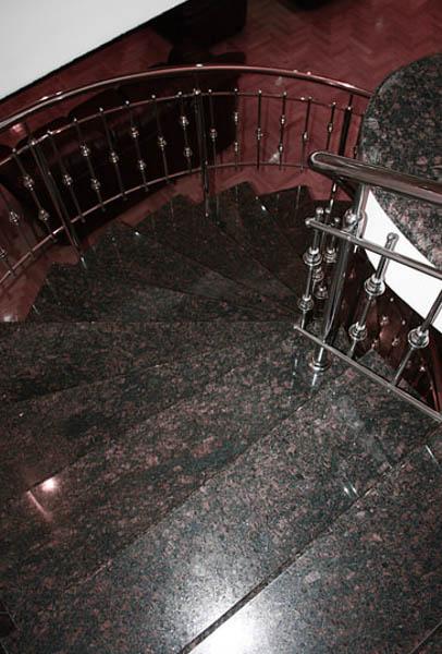stepenice-od-mermera-i-granita-(4
