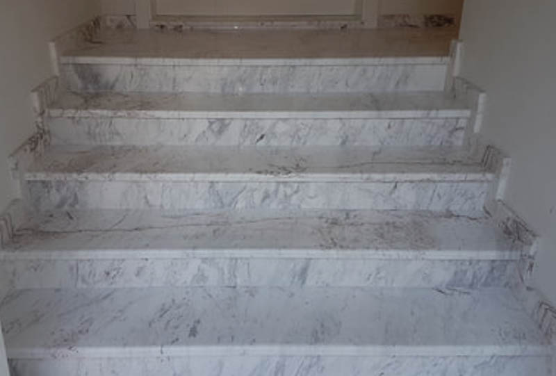 stepenice-od-mermera-spider