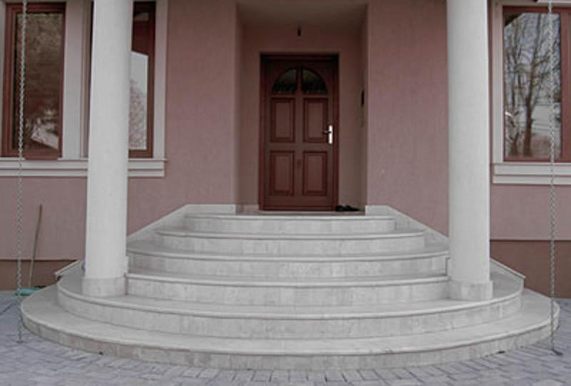 stepeniste-od-mermera-i-granita-(5)