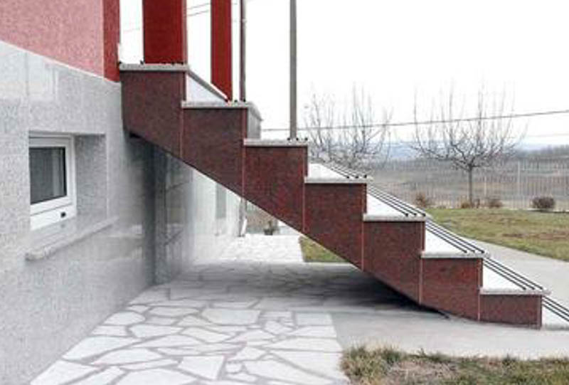 stepeniste-od-mermera-i-granita-(8)