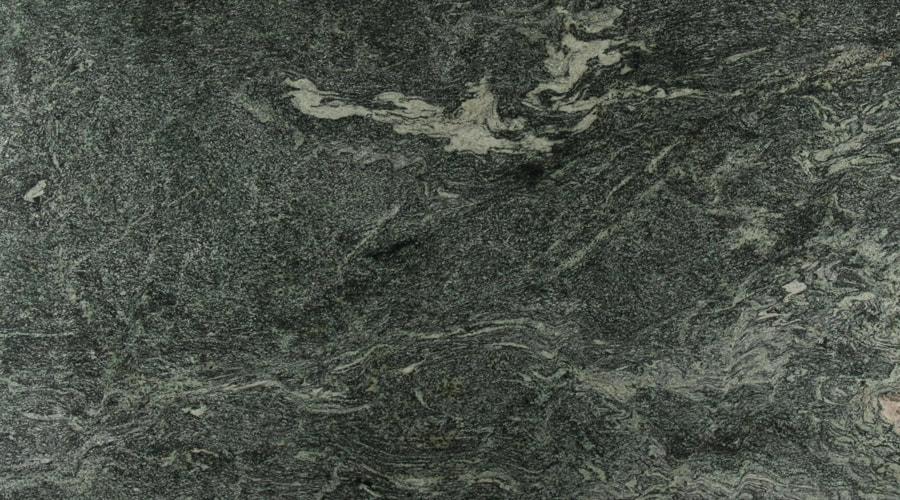 verde-marina_2_orig---8f6ae0dc6f7d9e717df8fd050a91455da5624bc7
