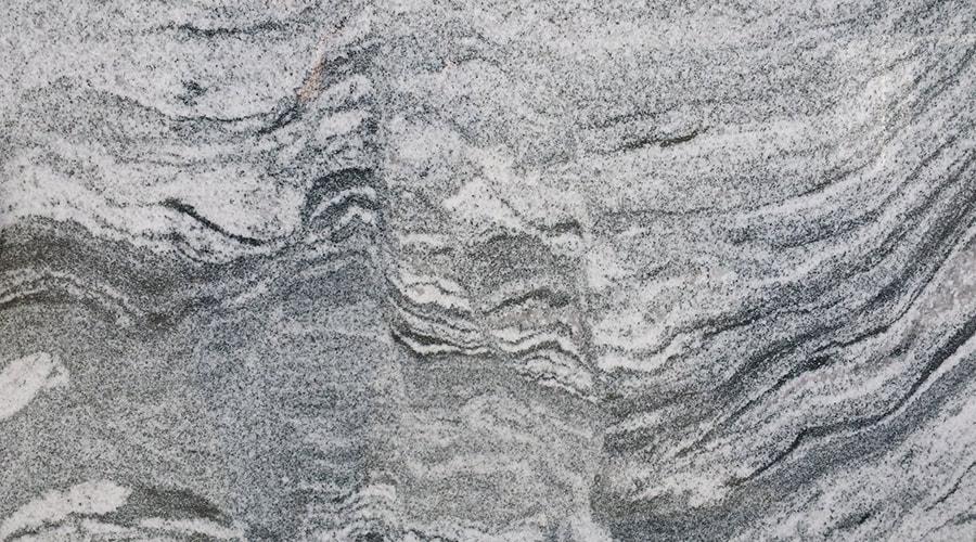 viscont-white-granit_orig---cc27189e22c03e89cf0a13bdb74411d0049a0931