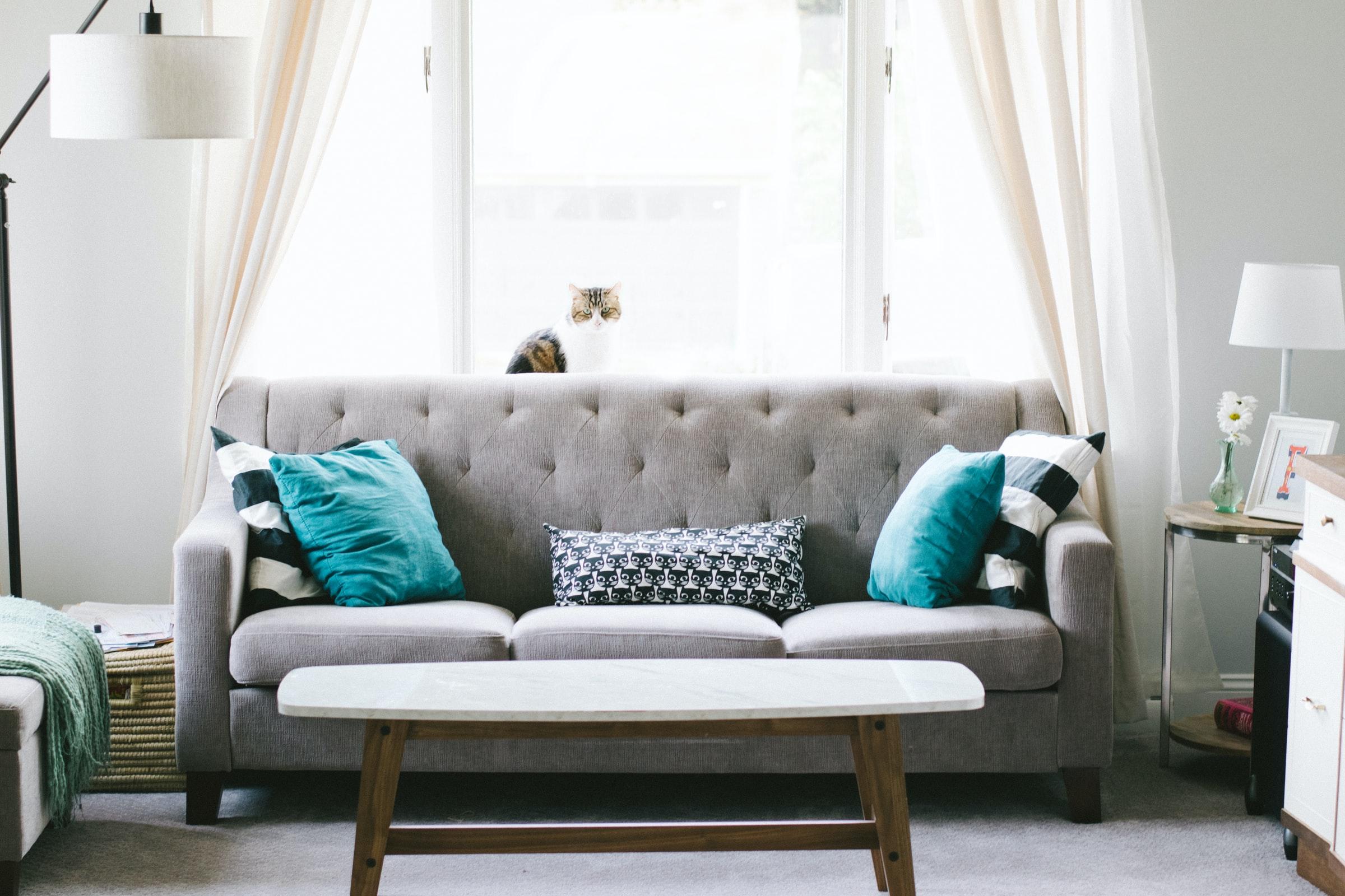 Uređenost doma kao odraz Vašeg ukusa i stila