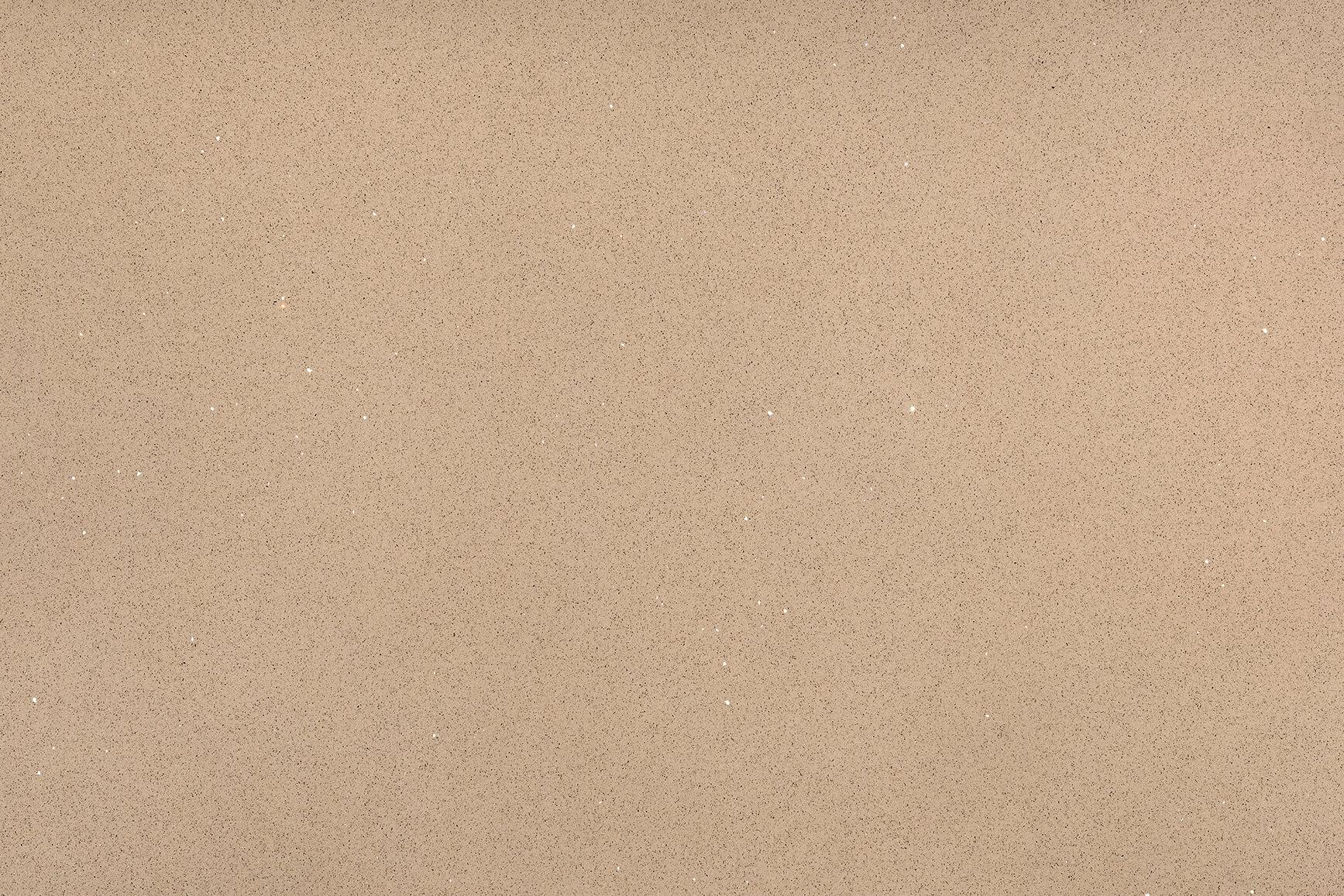Starlight-Sand-P